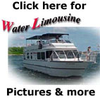 Water Limousine